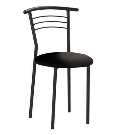 Продам стулья для кухни, кафе, бара.