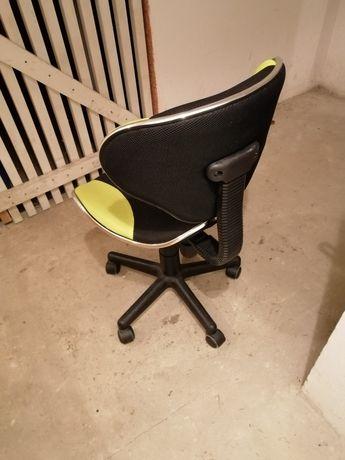 Krzesło biurowe Tylko dzisiaj 25zł