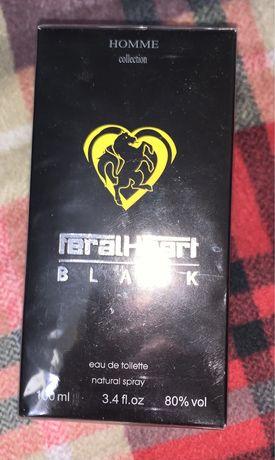 Perfumy męskie 100 ml