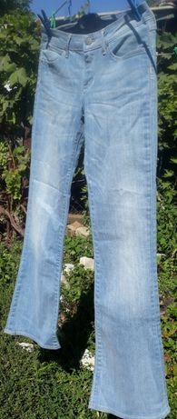 """джинсы от ТМ """"Wrangler"""""""
