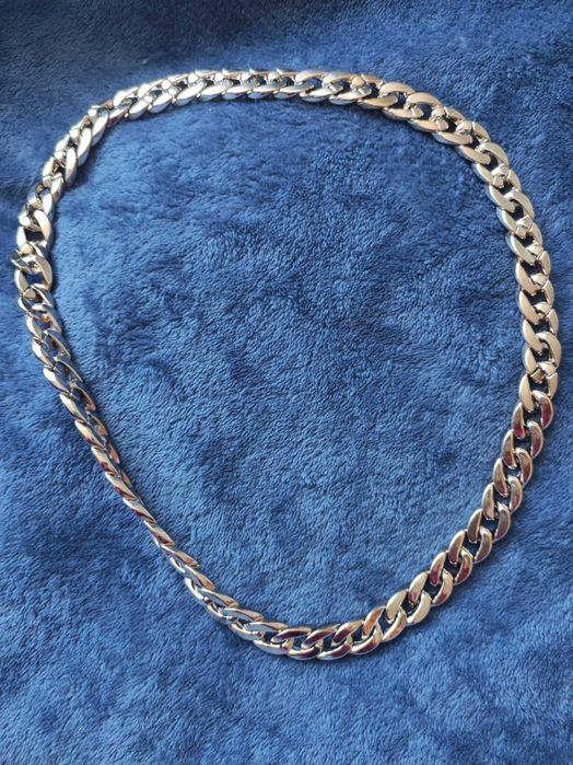 Стильна цепочка на шию Львов - изображение 1
