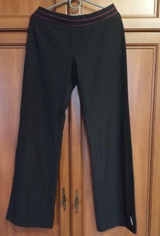 Спортивные брюки MEXXSPORT р. 46-48
