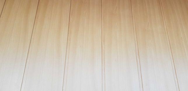 Стеновая панель мдф, вагонка мдф