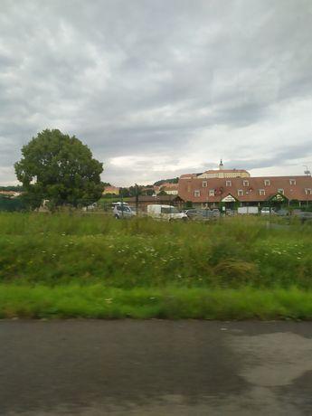 Продам 2 земельні ділянки в селі Рокитне