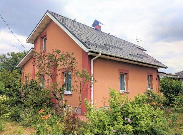 Дом возле леса и озера долгосрочная аренда Коммунальные платежи входят