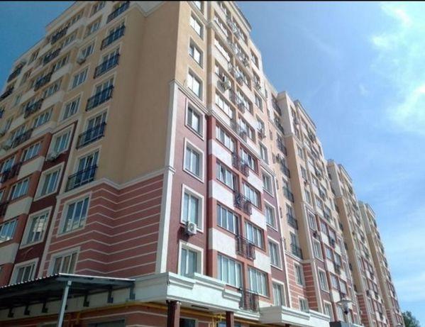 Терміново продам 2х кімнатну квартиру в Жк Нові Теремки