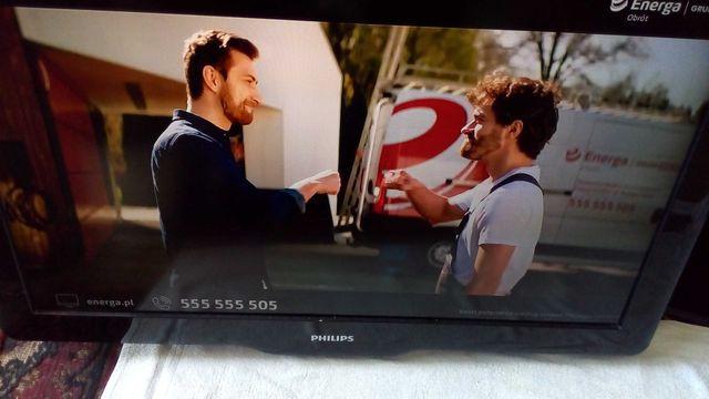 tv  philips 32pfl3605h/12