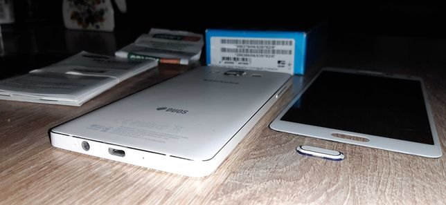 Samsung A5 Самсунг 2015