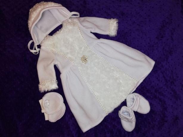 Хрестильне плаття, крестильное платье или дл фотосессии