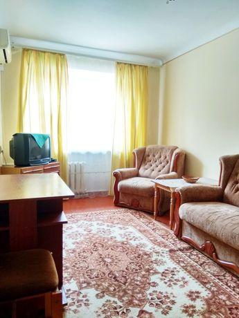 Здається 1-кім 1-кім. квартира по вул.С.Бандери.