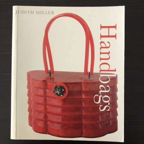 Album Handbags Judith Miller