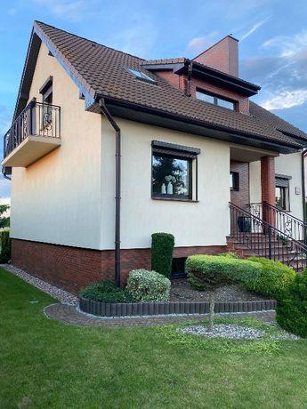 Sprzedam dom jednorodzinny w Grabowie nad Prosną