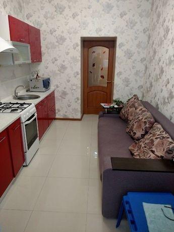 Продам 2 комнатную квартиру возле метро Защитников Украины. D1 X