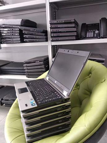 Ноутбук для работы в офис учебы сто процесор CORE I5 бу недорого нетбу