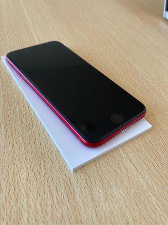 Iphone 8 Red 64GB SO ESTA SEMANA