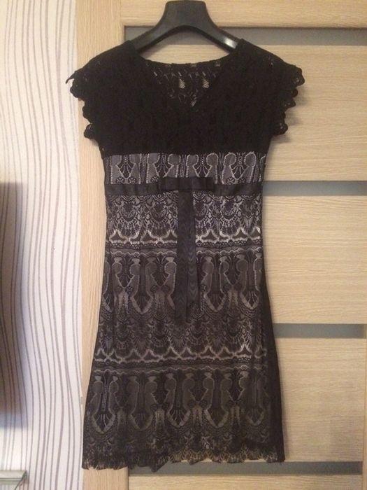 Платье Mango размер 48 Харьков - изображение 1