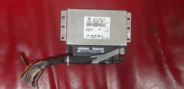 Sterownik moduł esp audi a6 c5 4z7.907.389a