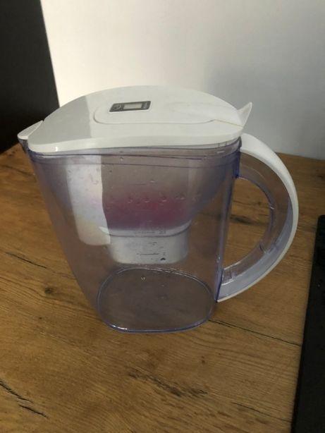 Dzbanek WESSSPER do filtrowania wody