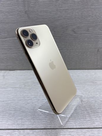 iPhone 11 Pro 64/256 Gold/Green/Space Gray