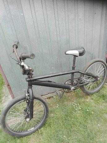 Sprzedam rower wyczynowy