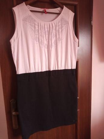 Sukienka rozm.44