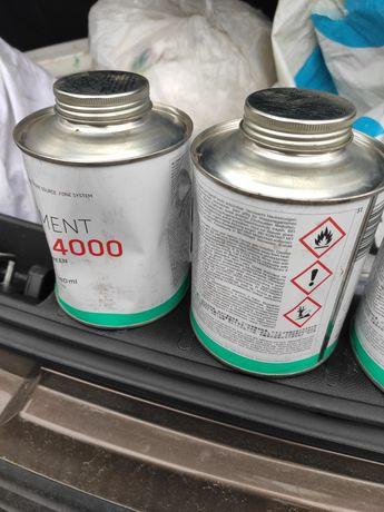 Продам клей Cement 4000
