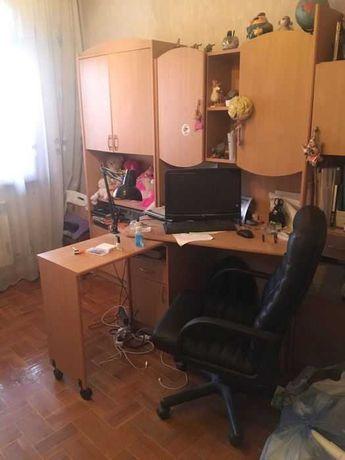 """Продам 3 х комнатную квартиру возле ст. метро """" Киевская """""""