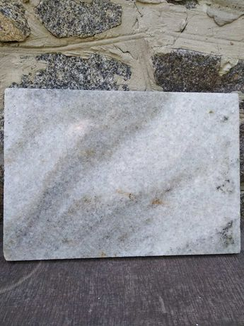 Остатки мрамора, полированный светлый мрамор, серый мрамор