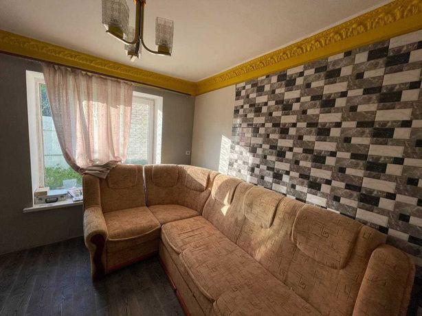 В продаже Дом в Дачном