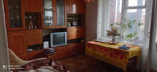 НАЙДЕШЕВША  2к.покращена вул.Карнаухова.