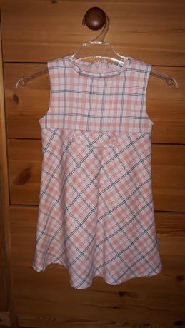 Sukienka coccodrillo , 74cm
