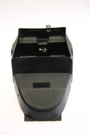 Części do Kawasaki ZX12r schowek wypełnienie zadupek