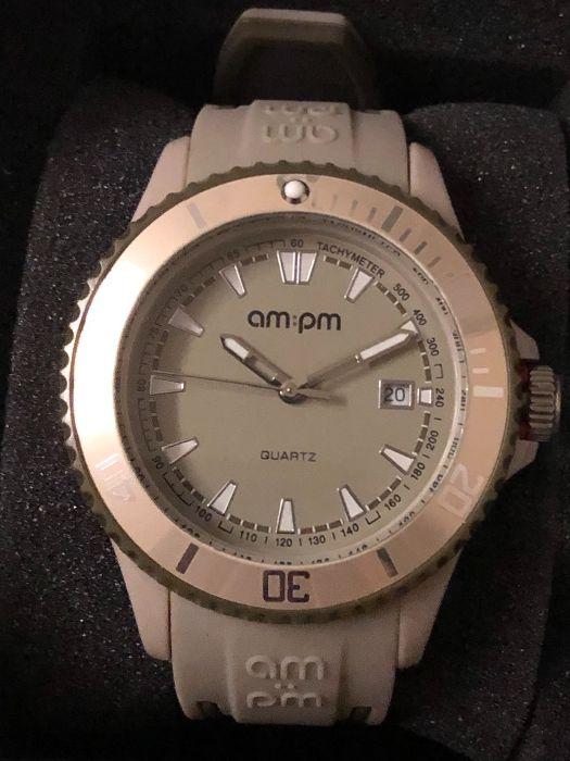 Zegarek Międzyrzecz - image 1