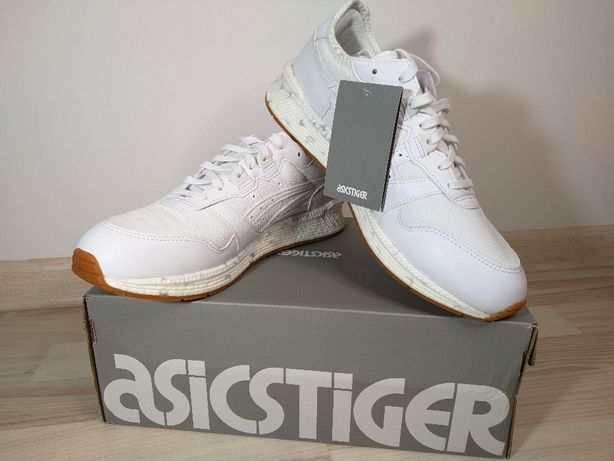 Nowe Asics Tiger Hyper Gel-Lyte (rozmiar 43,5 wkładka 27,5 cm)