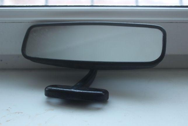 зеркало заднего вида славута