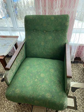 Кресло мебель