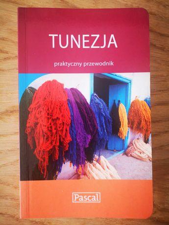 Tunezja praktyczny przewodnik Pascala nowy