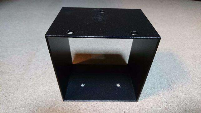 Cotelux estrutura metálica para iluminação