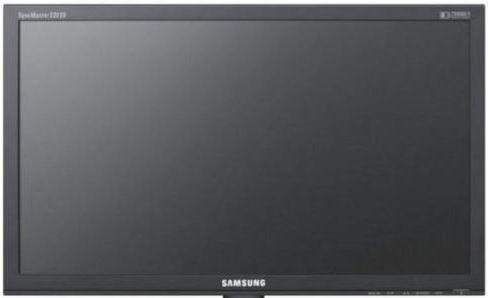 Монитор Samsung SyncMaster E1920