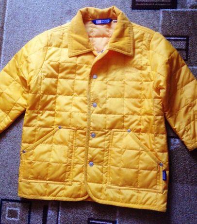 Куртка ,Курточка Італія