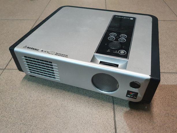Sahara Projektor, rzutnik multimedialny sprawny 100%