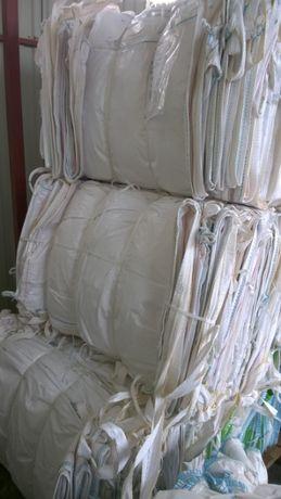 Big Bag 90/90/140 cm na złom/metale kolorowe HURT
