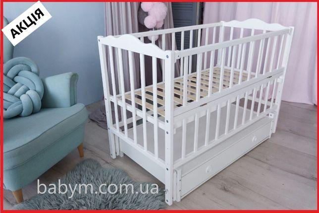 Кровать детская/колыбель/кроватка/БЕСПЛАТНАЯ ДОСТАВКА/Кр