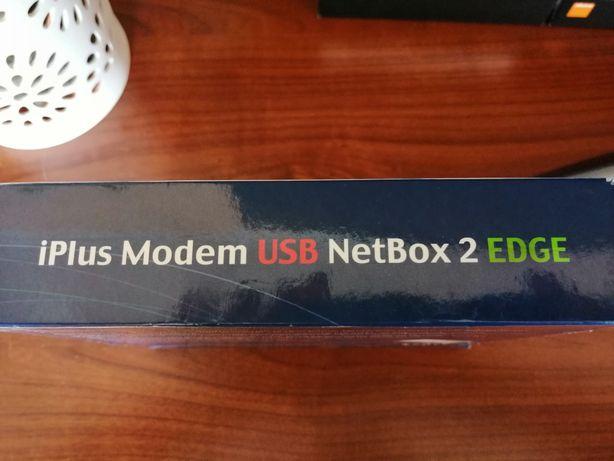 Modem usb net box 2