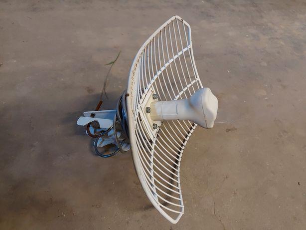 Antena AirGrid M5