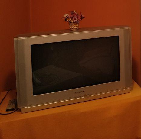 Telewizor kineskopowy Samsung
