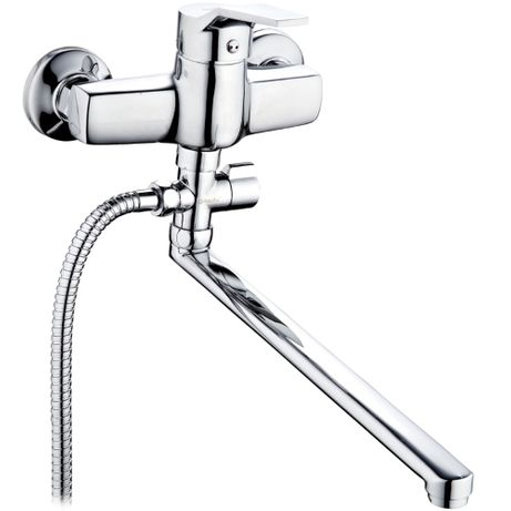 Змішувач для ванної кран G-LAUF A183 смеситель для душа