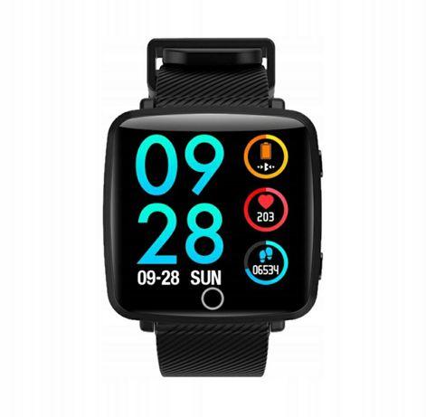 Smartwatch Lenovo Carme/wodoodporny/IP68/nowy