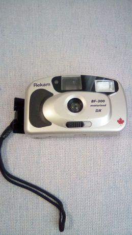 продам пленочный фотоапарат