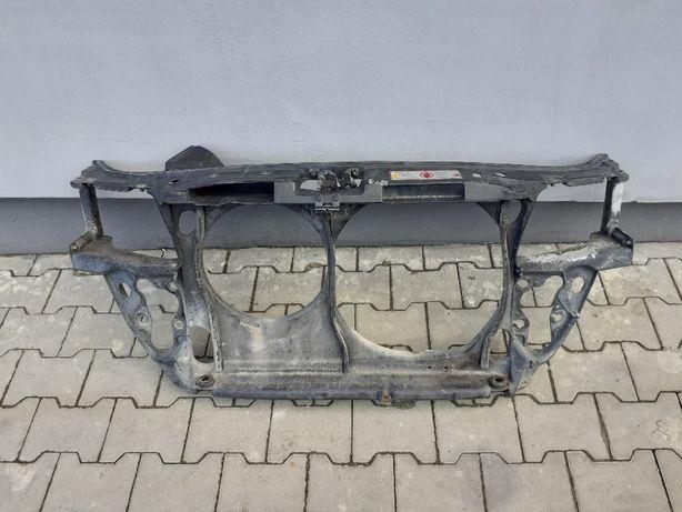 Pas przedni Audi A3B5 1,9TDI 1995